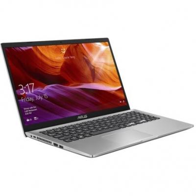 Notebook Asus X509ma Intel N4020 8gb Ssd 250gb 15.6