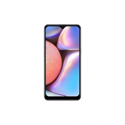 Celular Samsung A10s 6.2