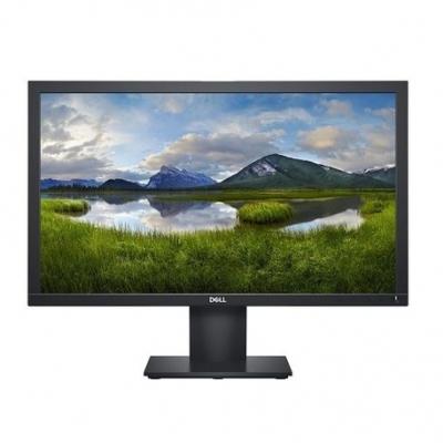 Monitor De Led Dell E2220h  22