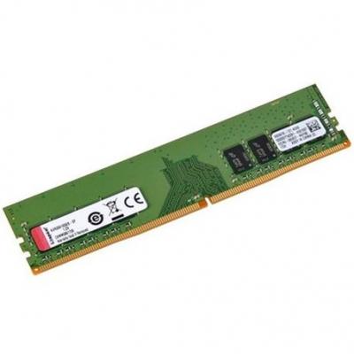 Memoria Ddr4 Kingston Ddr4 8 Gb 2666 16 Gbit