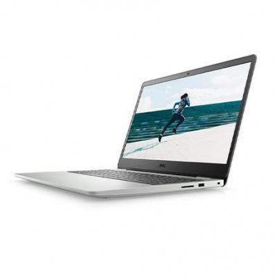 Notebook Dell Inspiron 15 3505 Ryzen 5 8gb Ssd 256 15.6 Windows 10