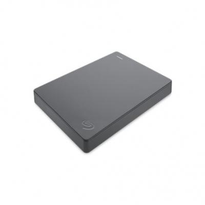 Discos Rigidos Externos Seagate Basic 2 Tb Stjl2000400 Usb 3.0