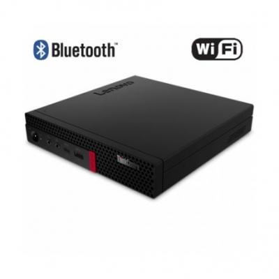 Mini Pc Lenovo Thinkcentre M630e Intel Core I3-8145u 8 Gb M.2 128 Gb