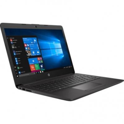 Notebook Hp G7 240 I5-1035g1 8gb Ssd 256 Gb Windows 10 Home 14