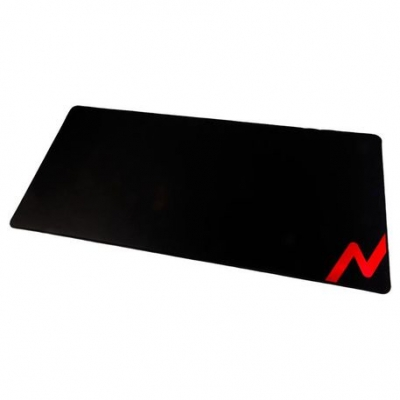 Mouse Gamer Pad Mouse Gamer Stormer  Xxl 920x420x3 St-g46 No Incluye Mouse