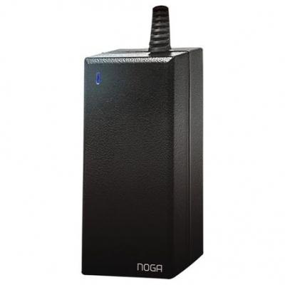 Cargadores Para Notebook Noganet Nga-9d0   90w