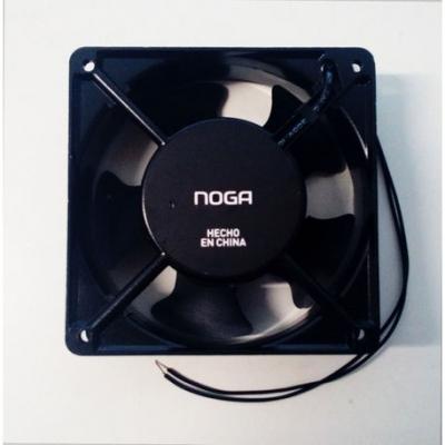 Cooler Noganet  Tur 4 220  120 Ruleman A 220v Sin Conector