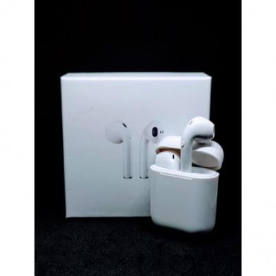 Auriculares C/microfono Int.co Rdh-202  Bluetooth 5.0