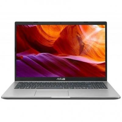 Notebook Asus X509ja Intel Core I7-1065g7  8 Gb Ssd 250gb + 1 Tb  15.6 Full Hd