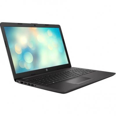 Notebook Hp G7 250 I7 Decima  15.6 8 Gb Ssd 250gb  + 1 Tb Windows 10 Pro 1l0v7l