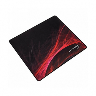 Mouse Gamer Pad Hyperx Fury Pro Speed Edition - Large (no Incluye Mouse) Hx-mpfs-l