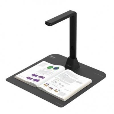 Scanner Iriscan Desk 5