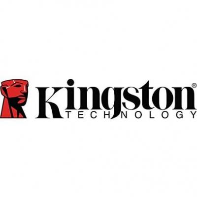 Memoria Ddr4 Kingston Server Dell T40 8gb Ddr4 Ecc Ktd-pe426e/8g
