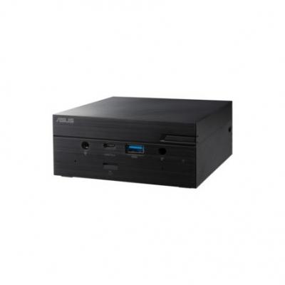 Mini Pc Asus Amd Ryzen 7 4700u Wifi Bt Vesa Pn50-bbr066md