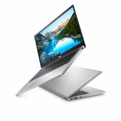 Notebook Dell 3501 I3-1115g4  Intel 8 Gb Ssd 240gb 15.6