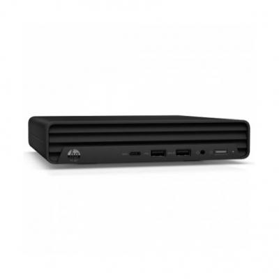 Mini Pc Hp Pc 260 G4 Intel 5205u 4gb 1 Tb Windows 10 Wifi Bluethooth