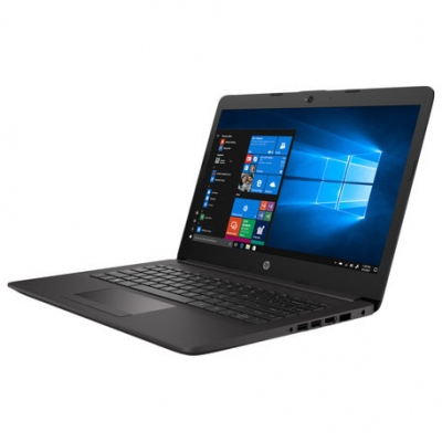 Notebook Hp G7 245 Ryzen 5-3500u 14