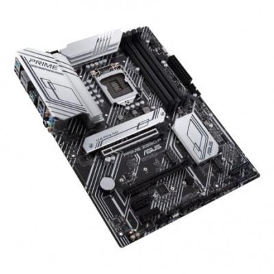 Mother Lga 1200 10ma Generacion Asus Prime Z590-p