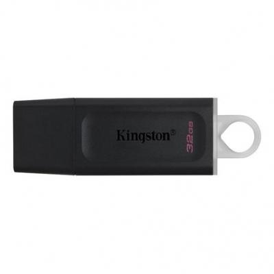 Pen Drive Kingston 32 Gb Usb 3.2 Dtx