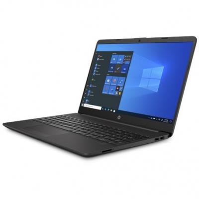 Notebook Hp 250 G8 Intel I3-1005g1 8gb Ssd 240 Gb Windows 10 Home Led 15.6
