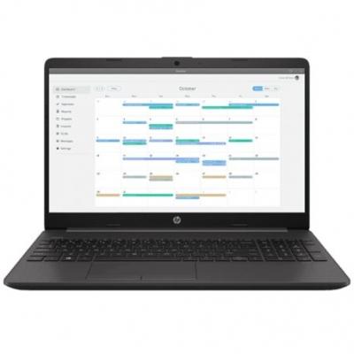 Notebook Hp 250 G8 Intel I5-1035g1  Led 15.6