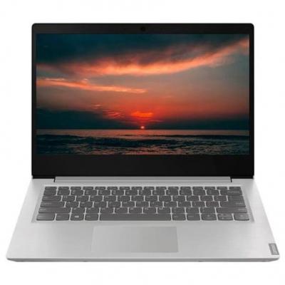 Notebook Lenovo Inspiron S145 Intel I7-1065g7 12gb 1tb + Ssd 250 15.6