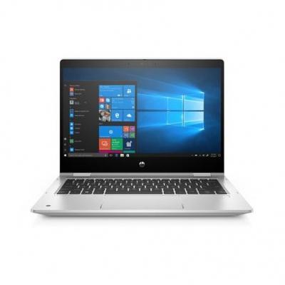 Notebook Hp 435 360° 13.3 Tactil Ryzen 5 8gb 256ssd Fhd Windows 10 Home 18m30lt