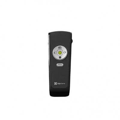 Presentador Klip Xtreme Wifi Laser Kps-010